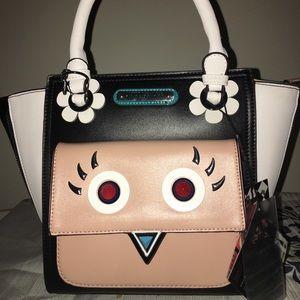 🔥small satchel handbag 🔥